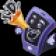 Caller ID Reader - Speak Calls