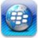 iPlus4 by BerryMobi