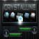 Crystalline Theme