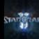 Starcraft II Theme Ver. 1