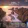 I Dream of 5 -- BlackBerry OS 5.0-Inspired Theme