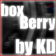 KDThemes boxBerry