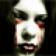 Bloody Eyes Theme