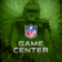NFL.com Game Center 2010