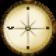 Compass Lite