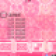 GirlyPINK Theme