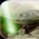 YodaSoundBoard