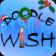 Doodle Wish