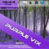 Purple Vix theme by BB-Freaks