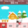 Delta Themes: Hello Kitty Xmas for Storm/Storm 2