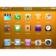 ePad Gold (OS 5)