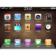 iOS4 Tan (OS 5)