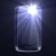 Magnesium Flashlight