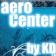 KDThemes aeroCenter