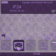 Purple Chic Theme [FULL OS6.0 Support]