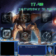 Starcraft II Protoss theme Ver. 4