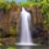 Waterfalls Theme