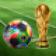 Memories Of Fifa Theme