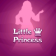 Little Princess - 5657