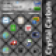 All Things Berry - Crystal Carbon ZEN 95xx/Storm BlackBerry Theme