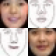 Face Match