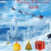 Simply Christmas Theme For Blackberry