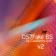 OS7 Style Theme - CaB OS7Fake BS