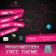 FREE PinkyMotion Theme by BB-Freaks