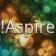 !Aspire