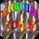 Machinist Toolbox