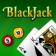 Blackjack - Spin3