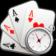 PokerClock