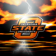 Oklahoma State - Animated Theme