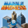 Marble Madness (English only)
