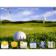 Golf *