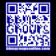 Groups for BBM