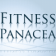 A Yoga Cure: Fitness Panacea