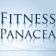 A Yoga Cure: Fitness Panacea