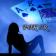 Poker - 5681
