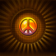 Peace Emblem - 5679