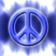 Peace - 5676