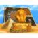 Akhenaten's Treasure (Free)