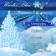 Winter Blue Theme