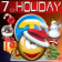 7orch Blackberry-9800,9700 ,9600,8900 ,8500 (OS 6.0) Torch HOLIDAY RED LMTD