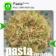 Pasta Recipes (Keys)