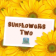 Sunflower Two theme by BB-Freaks