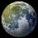 Moon Almanac