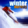 Winter Sports Norway (Keys)
