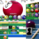 Billiard by Berrytheme Custom