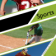 SPORTS OnAir for Tablets
